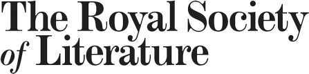 Royal Literary Society