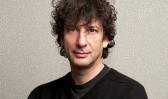 Memory, magic and survival: Neil Gaiman