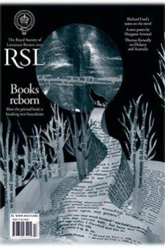 2013 RSL Review