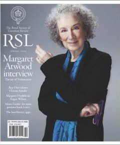 2014 (feb) RSL Review Cover