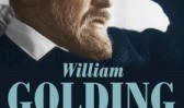 William Golding: the making of a novelist