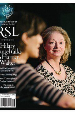 RSL Review_Spring-2015-Cover
