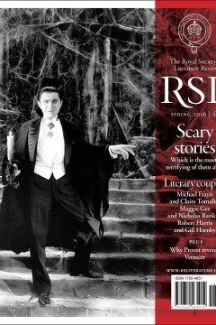 RSL Review_cover Jan 2016