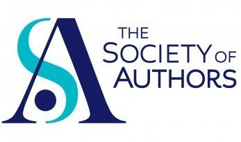 The RSL supports Fair Terms for Authors