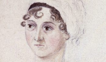 What's So Great About Jane Austen?
