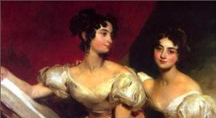 The Nation's Favourite Second Novel is Pride and Prejudice