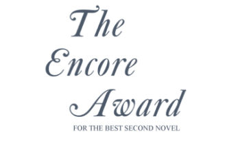 RSL Encore Award 2018 – open for submissions