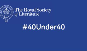 40 Under 40 – panel announced