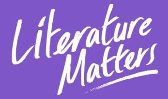 RSL Literature Matters Awards 2019 – winners announced