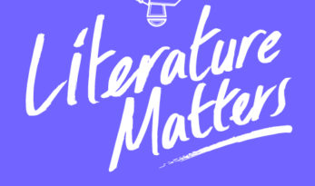 RSL Literature Matters Awards 2019 – open for submissions