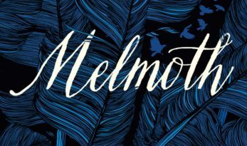 Members' Book Group – Melmoth by Sarah Perry