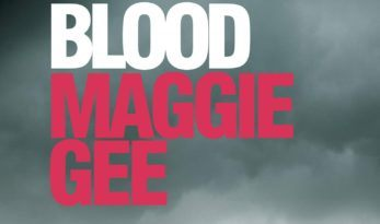 Members' Book Group – Blood by Maggie Gee