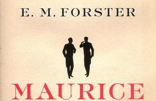 Members' Book Group – Maurice by E.M. Forster
