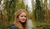 Tall Tales, Short Stories writing competition – Second Prize: Amelia Jones