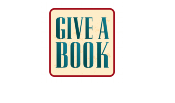 Do you have books to send to someone in a UK prison?