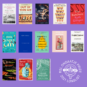 RSL Ondaatje Prize 2021 – The Longlist