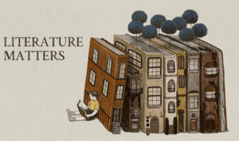Literature Matters: Reading Together